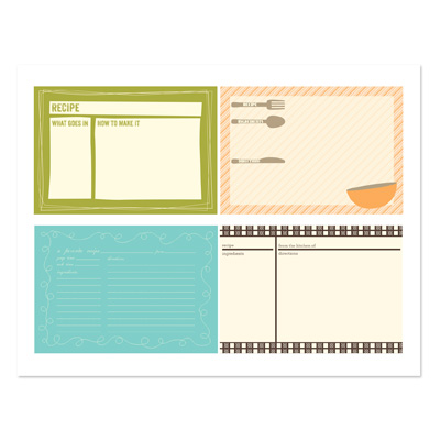 129925 What Goes In Designer Template