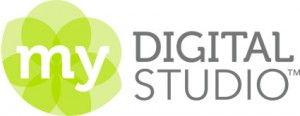 My Digital Studio software